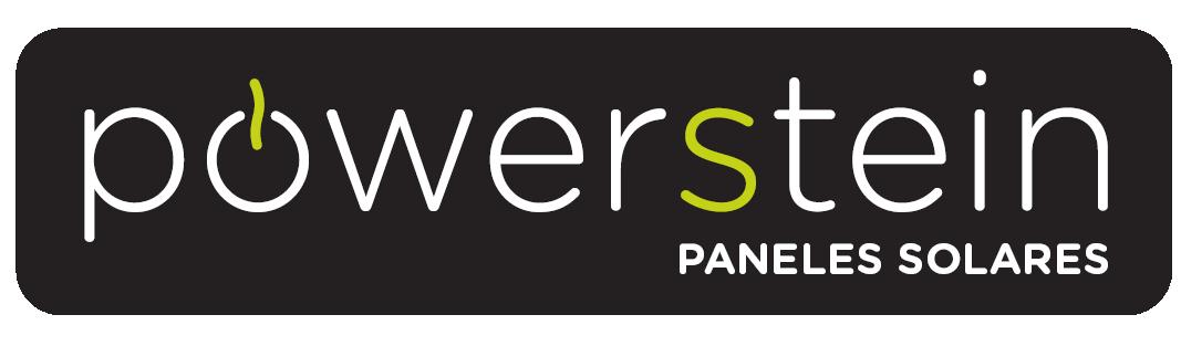 Powerstein | Paneles Solares CDMX - Ahorra hasta un 98% en tu pago de luz